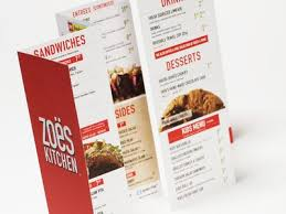 42 best menu graphical design images on pinterest menu design