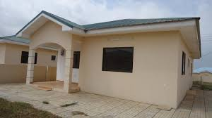 two bedroom houses 2 bedroom homes for rent bedroom amazing 2 bedroom homes for rent