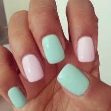 colors of nail polish for summer nail review