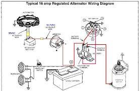 cub cadet 1554 starter diagram wiring diagram simonand