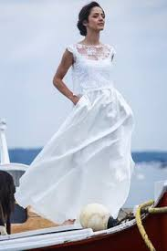 robe de mari e reims les plus belles robes de mariée 2018 wedding mariage