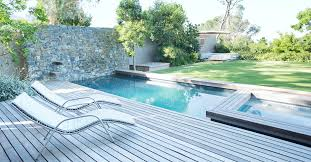 backyard pool cost home outdoor decoration
