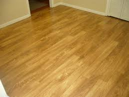 10mm pad river elm laminate home nirvana plus