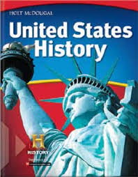 high school history book united states history curriculum l post homeschool