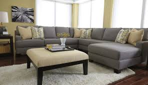 zehdenick sofa pleasing photo beige leather tufted sofa gratify zehdenick sofa