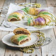 king cake babies bulk a easy king cake recipe made from crescent rolls in 30
