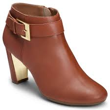 womens boots and sale s boots booties sale aerosoles