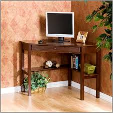 Desk Plans by Corner Computer Desk Plans Desk Home Design Ideas Dj6gez3mq217595