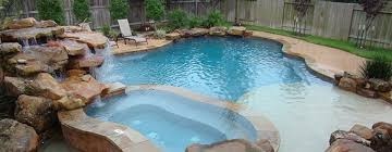 Backyard With Pool Ideas 60 Fabulous Natural Small Pool Design Ideas To Copy On Your