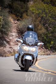 2013 suzuki burgman 650 abs first ride review photos cycle world