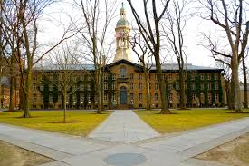 princeton university floor plans nassau hall wikipedia