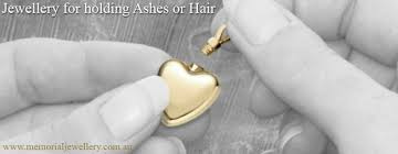 memorial jewelry for ashes memorial jewellery australia cremation jewellery for ashes or hair