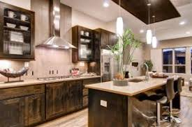 premade kitchen island rustic kitchen rustic kitchen islands with premade kitchen