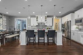 Design House Kitchen Savage Md by New Luxury Homes For Sale At Wincopia Farms In North Laurel Md