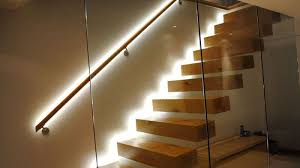 interior lighting for homes led lighting designs home home design and style