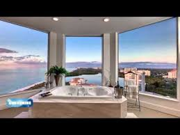 Design Modern Beach House Interior Decorating YouTube - Modern beach house interior design