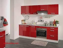 meuble cuisine laqué best of meuble cuisine laque pour idees de deco de cuisine idée