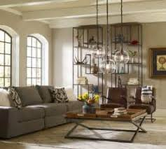 Crafty Design  Industrial Living Room Ideas Einrichten Im Used - Industrial living room design ideas