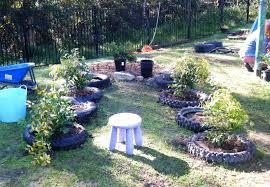 childrens garden ideas gardening ideas