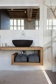 küche industriedesign wohndesign geräumiges wohndesign schon steckdosen fur