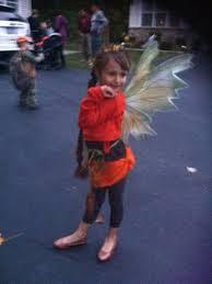 Fawn Fairy Halloween Costume Fawn Vidia Tink сosplay 01 Disney