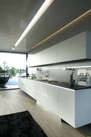 Kitchen Lighting Led Ceiling Modern Kitchen Lighting Bloomingcactus Me