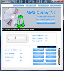 free download of mp3 cutter for pc download mp3 cutter 1 9