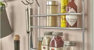 barre de rangement cuisine barre de rangement cuisine meilleur de charming barre de credence