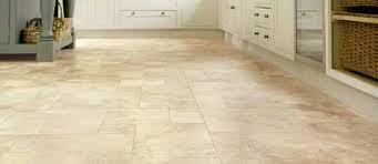 vinyl flooring kitchen and vinyl floor tiles kitchen kitchen