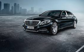 mercedes wallpaper maybach wallpapers pk765 hq definition maybach pictures mobile
