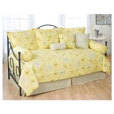 tailored daybed cover bedding tailored daybed covers fitted daybed