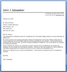 cover letter template pdf 782135304995 letter confirming