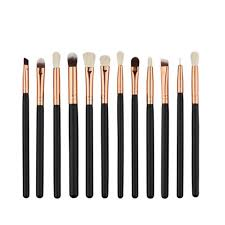 popular high quality makeup brushes buy cheap high quality makeup