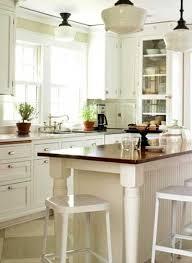Kitchen Sink Light Laminate Kitchen Cabinets Farmhouse Kitchen Rustic Wall Sconce Sink
