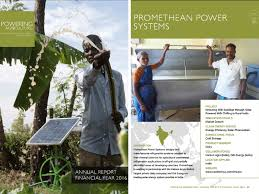 promethean power systems author at promethean power systems
