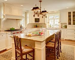 benjamin moore elephant tusk kitchen houzz
