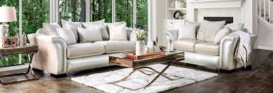 Living Room Sofas Sets Living Room Furniture Sets For Less Overstock