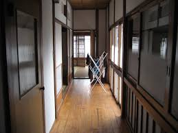 japanese home interiors about japan a teacher u0027s resource home interior 3 japan society
