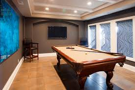 light over pool table lighting incredible pool table lights idea using modern minimalist