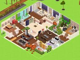 Interesting Idea Home Design Story Home Design Story How To Make