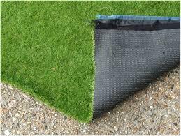 backyards innovative great low maintenance landscaping ideas