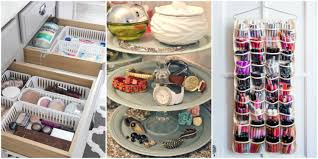 14 dollar store home organization ideas organize your home with