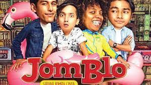 film jomblo full movie 2017 download film jomblo 2017 hdrip hegloz