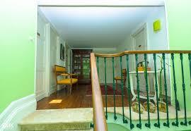 chambre d hote du jardin montendre chambres dhtes du jardin bed breakfast montendre chambre d hote du