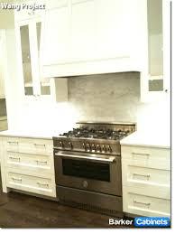Ikea Unfinished Kitchen Cabinets Unfinished Pine Kitchen Cabinets