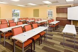 Country Comfort Hotel Belmont Hotel Hyatt House Belmont Redwood Shores Ca Booking Com