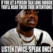 Solo Memes - 24 tupac memes thug life meme