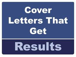 cover letter business letters first why letters phone calls