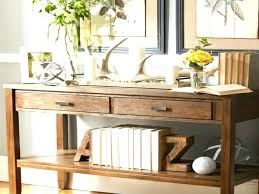 narrow entryway console table long foyer table console tables entryway table inspirational