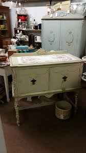 Antique Server Buffet by Shabby Chic Antique Server Buffet Tv Stand Shabby Chic